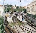 Estação Ferroviária de Oeiras, 06-18. (01).jpg