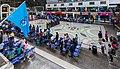 Estación de FF.CC., Bangkok, Tailandia, 2013-08-23, DD 08.jpg