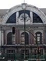 Estación del Norte - Estación de Príncipe Pío (4512604928).jpg