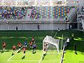 Estadio Bicentenario Municipal de La Florida.jpg