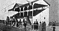 Estadio independiente crucecita 1911.jpg