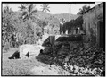 Estate Reef Bay, Sugar Factory, Reef Bay, St. John, VI HAER VI,2-REBA,1C-8.tif