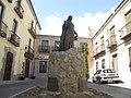 Estatua de doña Ximena.jpg