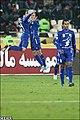 Esteghlal FC vs Persepolis FC, 9 December 2011 - 36.jpg