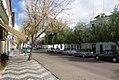 Estremoz (37104854702).jpg