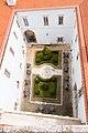 Estremoz (41838135905).jpg