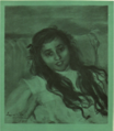 Estudi de noia fet per Lluïsa Vidal. Publicat a Pèl iPloma.png