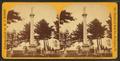 Ethan Allen monument, Burlington, Vt, by M. J. Bixby.png