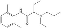 Etidocaine.png