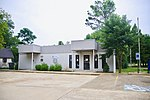 Etowah-post-office-ar.jpg