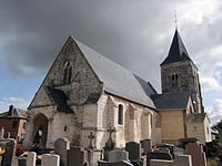 Etréville église2.JPG