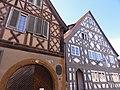 Ettenheim 18.jpg