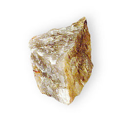 Eucryptite Lithium aluminum silicate Etta Mine Keystone South Dakota 2524.jpg