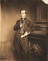 Eugene Bethemont by Antoine-Samuel Adam-Salomon.jpg