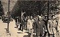 Eugenio Beltrami, Meran 30.4.1950 (FGCI).jpg