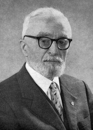 Eugenio Giuseppe Togliatti