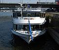 Eureka V (ship, 1999) 004.JPG