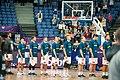 EuroBasket 2017 - Team Slovenia.jpg