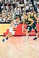 EuroBasket 2017 Finland vs Slovenia 41.jpg