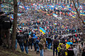 Euromaidan Kyiv 1-12-13 by Gnatoush 007.jpg
