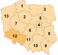 European Parliament constituencies Poland (12).png