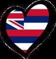 Eurovision Hawaii.png