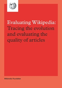 Evaluating Wikipedia brochure.pdf