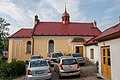 Evangelický kostel Litomyšl 2019 06.jpg