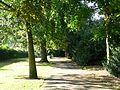 Evington Park (33123249200).jpg