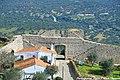 Evoramonte - Portugal (4748643696).jpg