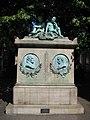 Ewald & Wessel Monument.jpg