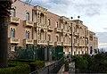Excelsior Palace Hotel - Taormina - Italy 2015.jpg