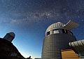 Exoplanet Hunters at La Silla.jpg