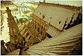 Expédition nocturne sur Notre-Dame de Paris.jpg