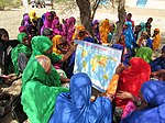 Expanding Access to Education, Somalia (38911936254).jpg