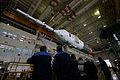 Expedition 43 Soyuz Assembly (201503240017HQ).jpg