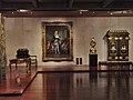 Exposição Mobiliário Espólio Museu Calouste Gulbenkian.jpg