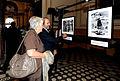 Exposición fotográfica sobre la usaid en el Perú (6926980939).jpg