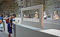 """Exposition """"Le bain et le miroir"""" (Musée de Cluny, Paris) (3841053930).jpg"""