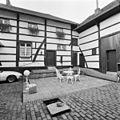 Exterieur BINNENPLAATS, GEVELS - Hellebroek - 20282214 - RCE.jpg