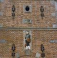 Exterieur VOORGEVEL, GEVELSTENEN - Franeker - 20276148 - RCE.jpg