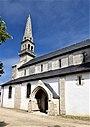 Exterior of Église Saint-Tudy de Loctudy (1).jpg