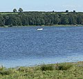 Eyebrook Reservoir - geograph.org.uk - 538055.jpg