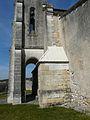 Eyliac église (4).JPG