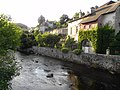 Eymoutiers, Haute-Vienne, Limousin, France - panoramio (17).jpg