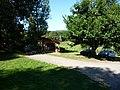 Eymoutiers - panoramio (6).jpg