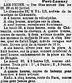 Fête Port-Launay 1901.jpg