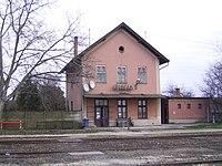 Földeák vasútállomás.JPG
