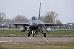 F-16 Frontal J-062 (8664532337).jpg