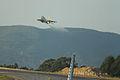 F-16 de la USAFE en Vigo (7617860426).jpg